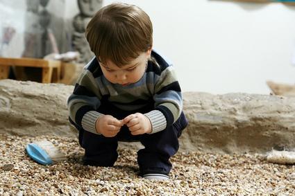 What Is Play?   Desarrollo Infantil   Scoop.it