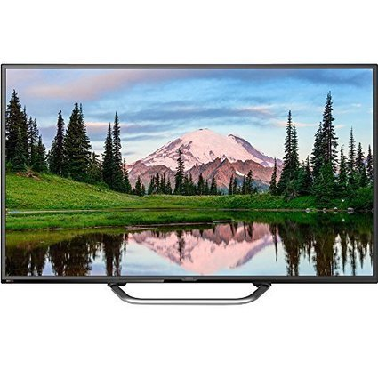 Popular TVs to buy for any entertainment setup | What is PlayStation 4 | PlayStation 4 | Scoop.it