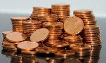 "HowStuffWorks ""10 Easy Ways to Save Money""   Senior Seminar   Scoop.it"