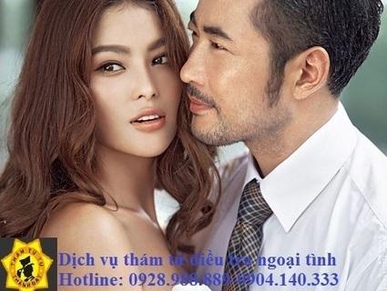 Dịch Vụ Theo Dõi Chồng/Vợ Ngoại Tình Nhanh Chính Xác | PHẦN MỀM TOÀN CẦU | Scoop.it