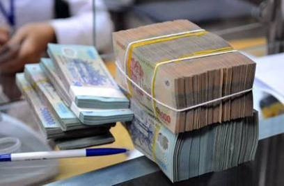 Why Dinar Has Continued to Influence Foreign Investors   Iraqi Currency Exchange Rate   Scoop.it