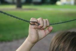 Letting Go of Expectations:  A Lesson in Mindful Parenting | Mindful Parents | Scoop.it