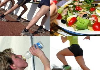 Huit conseils pour débuter la préparation du marathon - Le Républicain Lorrain | le Running : courses et équipement | Scoop.it
