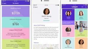 What the senior and aging care industry wants from digital health innovators | e-Healthcare   الرعاية الصحية الرقمية | Scoop.it