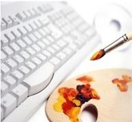 Diseño Gráfico en el posicionamiento de las empresas | Noticias de diseño gráfico | Scoop.it
