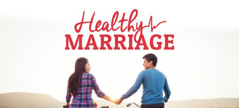 WELS | Upcoming Events Healthy Marriage San Marcos | Marriage and Family (Catholic & Christian) | Scoop.it