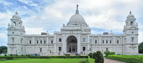 Cheap flights to Kolkata | Kolkata flights at DearFlight | Flights from UK | Scoop.it