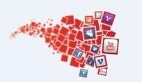 Réseaux sociaux : les éléments favorisant les partages | Web information Specialist | Scoop.it
