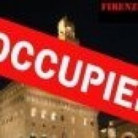 #OccupyFirenze99 Assembly in piazza del Carmen h 18,00 Saturday 10th November EN/IT/FR/SP | Another World Now! | Scoop.it