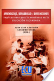 link03 | aprendizaje autorregulado | Scoop.it