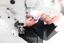 CORDIS Express: Cuando la moda y la tecnología van de la mano - CORDIS Noticias | Wearables Technologies & Gadgets | Scoop.it