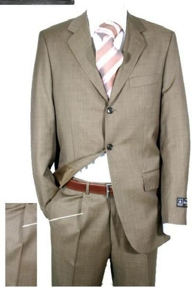 Mens suit styles – a new Fashion statement   Men's Suits at Discount   Scoop.it