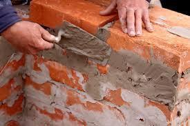 Formación en materia de rehabilitación y mantenimiento de la edificación   El boletín de Ekoteknia Group   Scoop.it