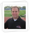 Sport Psychologist's Input on Athletic Trainer's Involvement with ...   Athletic Training and Sports psychology   Scoop.it