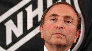 Hypocrisy or cynicism? NHL races to sign players before midnight lockout | Blaise's interests. | Scoop.it