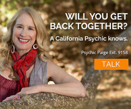 Psychic Pauline: The Truth Behind Promise Rings | Engagement Rings | Scoop.it