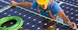 sol reliable-certified Solar panels installation company | solreliable | Scoop.it