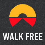 Join Me and Walk Free - Commit to Ending Modern Slavery | Human Rights and the Will to be free | Scoop.it