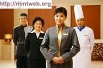 M Sc | Hotel Management | Distance Education | VMU | India | Distance Education Institute | Scoop.it