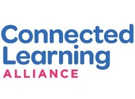 Rheingold - Connected Learning Alliance | Mundos Virtuales, Educacion Conectada y Aprendizaje de Lenguas | Scoop.it