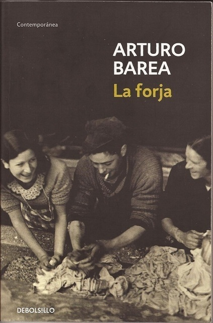 Top Ten: Great books about Spain The Local | Books about Spain | Scoop.it