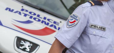 Police nationale | Orientation, recherche de stage et insertion professionnelle sur le bassin havrais | Scoop.it