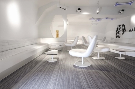 2TEC2 SUPER GLOSS | Floor Covering Sydney @ Depoortere | Scoop.it