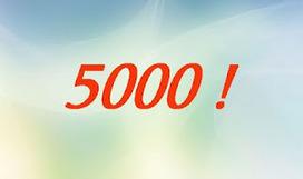 5000ème article sur Freewares & Tutos ! | L'Univers du Cloud Computing dans le Monde et Ailleurs | Scoop.it
