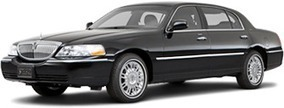San Jose Taxi and Limo Service|SFO Airport Limo Service | Limo and Taxi Airport | Scoop.it