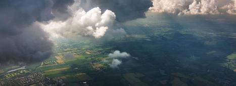 La lutte contre les changements climatiques permet aussi d'améliorer la qualité de l'air | Actualités écologie et développement durable | Scoop.it