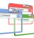 Comment bloquer les popup des principaux navigateurs Internet ? | Freewares | Scoop.it