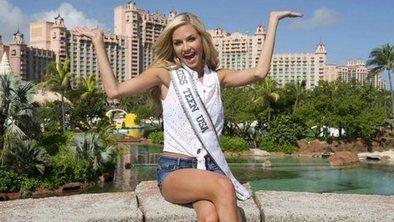 Miss Teen USA hacker pleads guilty | ICT | Scoop.it