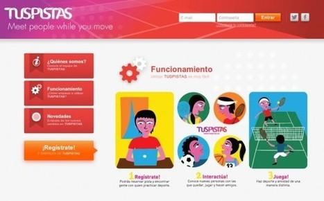 WWWhat's new? - Aplicaciones, marketing y noticias en la web | Dispositivos Tecnológicos | Scoop.it