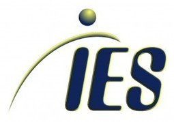 Download IES Syllabus with Exam Details & Preparation Tips for ESE | Syllabus(blog.oureducation.in) | Scoop.it