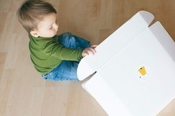 The rise of the subscription commerce startups | Yellow Boat Social Entrepreneurism | Scoop.it