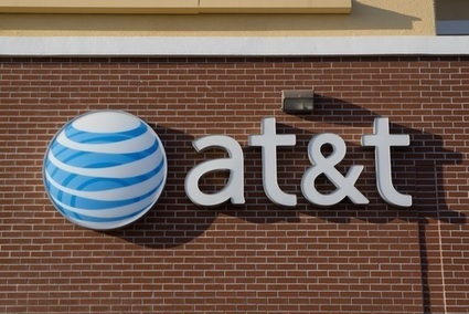 AT&T banks on streaming video future - Mobile World Live | Mobile Video Challenges Worldwide | Scoop.it