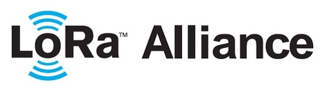 ATIM, nouvel acteur de la LoRa-Alliance | Cloud Wireless | Scoop.it