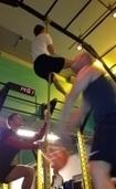 Personal Training Essex, Loughton | Personal Trainers In Essex | Scoop.it