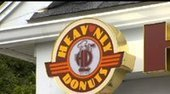 Chain Of 55 Donut Shop Customers Pays For Each Other's Orders | Troy West's Radio Show Prep | Scoop.it