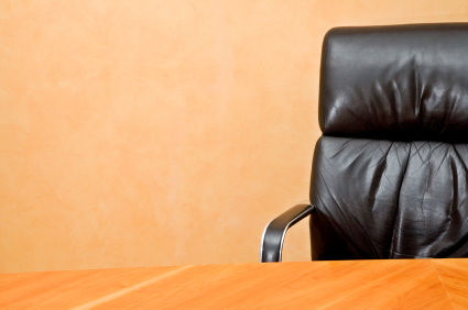 3 Reasons Why Every Young Professional Should Serve on a Nonprofit Board | Nikita T. Mitchell | SVPWR | Scoop.it