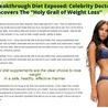 Increase Stamina And Weight Loss