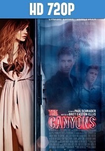 Descargar The Canyons HD 720p Latino 1 Link Mega | luis | Scoop.it