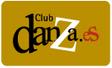 """ESPAÑA CREA"" Babylon, Demodé, Unsound — Danza.es | Compañía Nacional de Danza NEWS | Scoop.it"