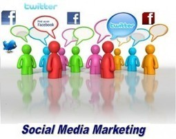 List of Things to Avoid in Social Media Marketing... | Everything about App Marketing | Scoop.it