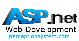 All You Know about ASP.NET vNext and MVC 6   Microsoft Technologies Development   Scoop.it