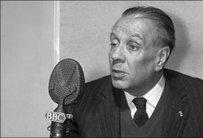Relación entre Borges y Bioy Casares sigue levantando polémica Relaciones complicadas / Montevideo Portal - www.montevideo.com.uy | Libros y Autores | Scoop.it