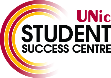 The Student Success Centre is ready to help!   University of Nicosia Library   Scoop.it