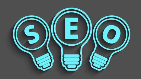 SEO : les mises à jour de Google de septembre2016 | Mon Community Management | Scoop.it
