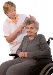 Do I Qualify? | | Get Best Home Health Care Services MN: BestHomeCareMN.com | Scoop.it