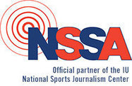 Miami paper cites 'journalism ethics' - National Sports Journalism ... | Sports Ethics: Travick M. | Scoop.it